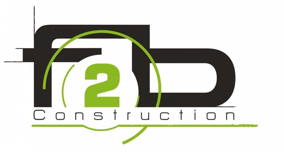 logo f2b