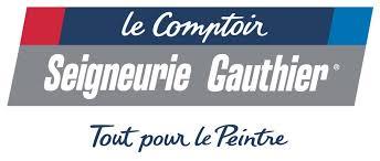 Seignerie Gautier logo