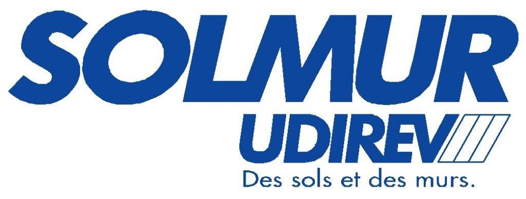 Solimur logo